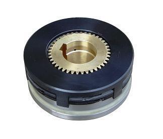 离合器、电磁离合器、电磁离合器刹车器、磁粉离合器刹
