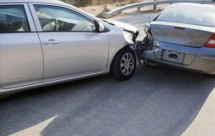 汽车保险出险次数和保费关系_出险一次保费涨多少