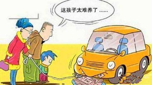 汽车商业保险一年交多少钱_小车全保险一年多少钱