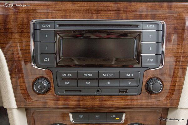 收音机 600_400
