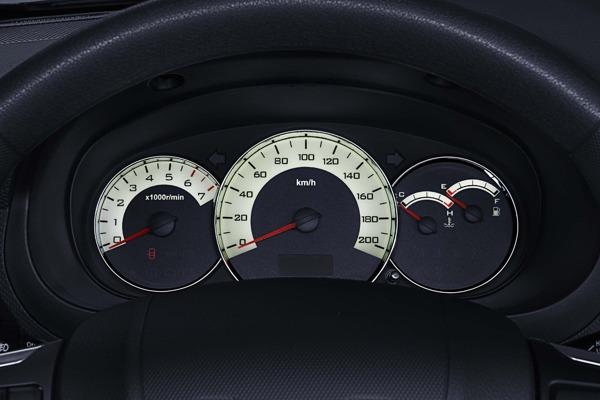 五菱宏光曲轴发动机转速rpm传感器故障怎么解决求高手高清图片