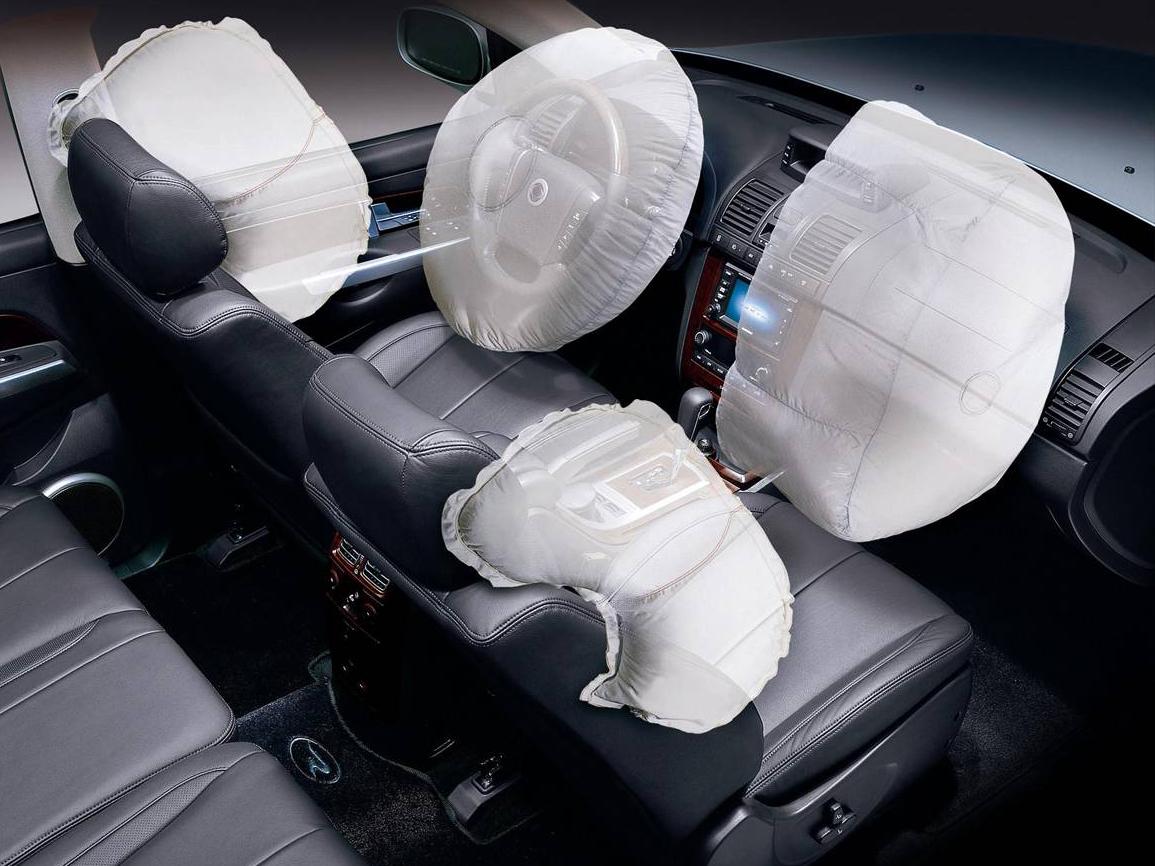 airbag airbag airbag srs airbag airbag airbag. Black Bedroom Furniture Sets. Home Design Ideas