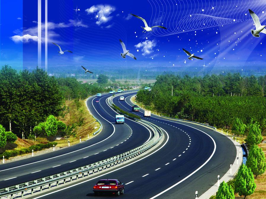 第一,距离产生美,保持前后车的间距。 开车时,前后车距最好拉的大一些,当发现自己前面已有5辆以上的车辆,而自己处在6、7位以上的位置,必须将跟车距离拉大,留出足够的安全距离,以防万一。大部分车主会认为如80公里时速,就该保持80米的前后车间距离,其实不然,这个安全距离只能满足前后车辆都有差不多制动效能,一旦前车突然撞上障碍或平地翻覆,后车仍然难逃与前车相撞的命运。 第二,晴深深雾蒙蒙,开车切勿太匆匆。 雾中行车时,要严格遵守交通规则限速行驶,千万不可开快车。雾越大,可视距离越短,车速就必须越低。当能见度小